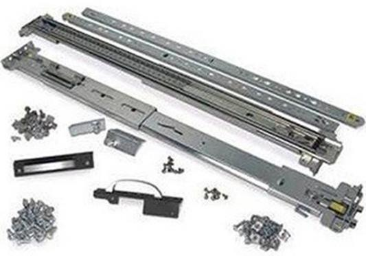 Комплект HP Tower to Rack Conversion Tray Kit for ML350 Gen9 726567-B21
