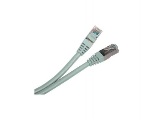 Картинка для Патч-корд 6 категории Neomax UTP 1м гибкий NM13601010