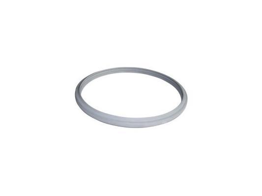 Силиконовое уплотнительное кольцо Unit USP-R10 для скороварок Unit