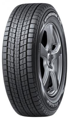 Шина Dunlop Winter Maxx SJ8 225/65 R17 102R шина dunlop winter maxx sj8 215 65 r16 98r
