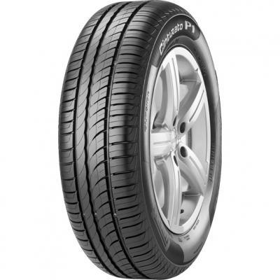 Шина Pirelli Cinturato P1 Verde 185/60 R15 88H XL шина pirelli cinturato p1 verde 185 65 r14 86h