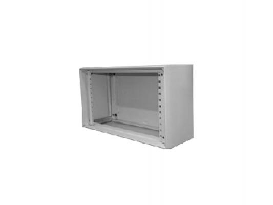 Шкаф электрический навесной Schneider Electric 600мм 24 модуля 8108