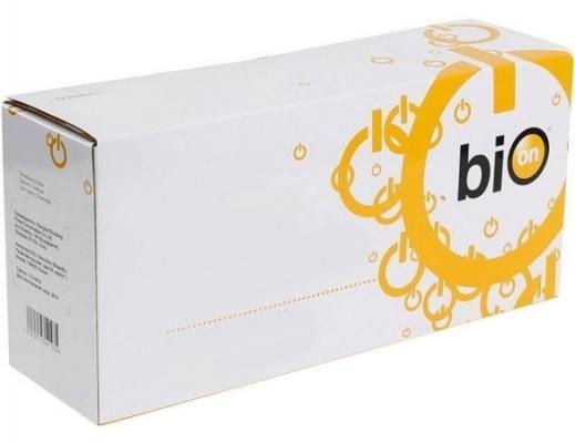 Картридж Bion 106R01379 для Xerox Phaser 3100 черный с чипом 6000стр