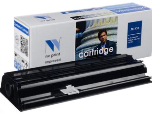 Картридж Hi-Black TK-435 для Kyocera TASKalfa180/181/220/221 15000стр perseus toner kit for kyocera tk 728 tk728 black full compatible kyocera taskalfa 420i 520i printer grade a