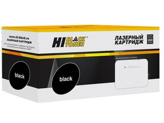 Картридж Hi-Black TN-2080 для Brother HL-2130/2132/DCP7055 700стр befon tn2015 2015 tn2080 2080 tn2090 2090 toner cartridge compatible for brother hl 2130 2130r dcp 7055 7055r 7055wr 7057r 705