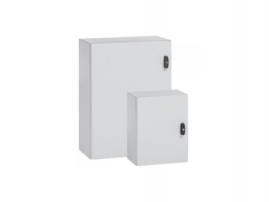 Шкаф электрический Legrand Atlantic 1000х600х250 35517