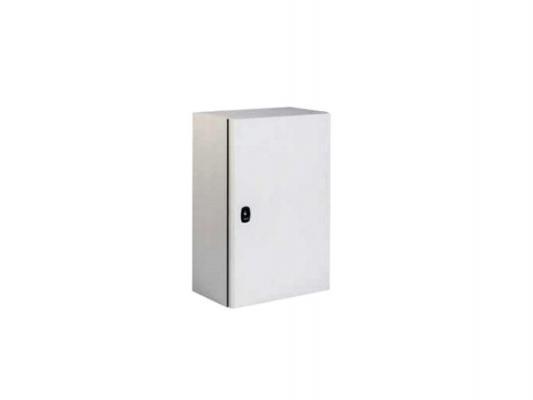 Шкаф электрический напольный Schneider Electric IP55 27 модулей 8307