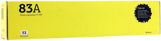 Картридж T2 TC-P83 для Panasonic KX-FL511RU/512RU/513RU/541RU/543RU/FLM653RU/663RU 2500стр