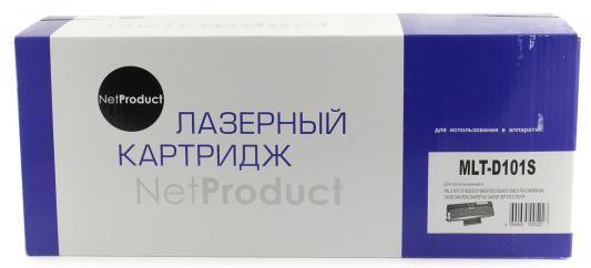 Картридж Samsung ML-D4550B/SEE