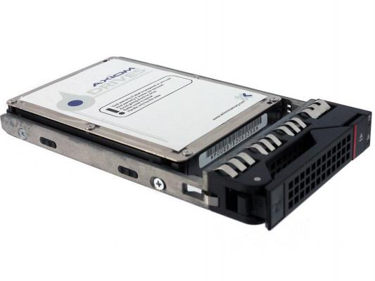 "Жесткий диск 2.5"" 1Tb 7200rpm Lenovo SATAIII 4XB0G45721"