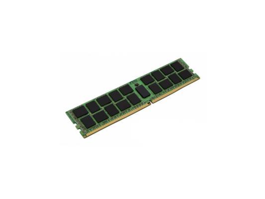Оперативная память 8Gb PC4-17000 2133MHz TruDDR4 DIMM ECC IBM 00FM011