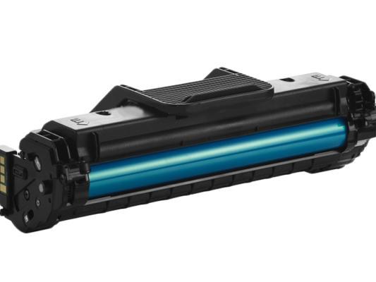 Картридж Hi-Black для Samsung MLT-D117S SCX-4650/4650N/4655F/4655FN черный 2500стр samsung lt24е310ex black