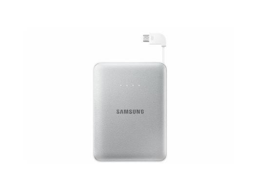Аккумулятор Samsung EB-PG850 8.4mAh серый EB-PG850BSRGRU