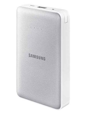 Аккумулятор Samsung EB-PN915 11.3mAh серый EB-PN915BSRGRU