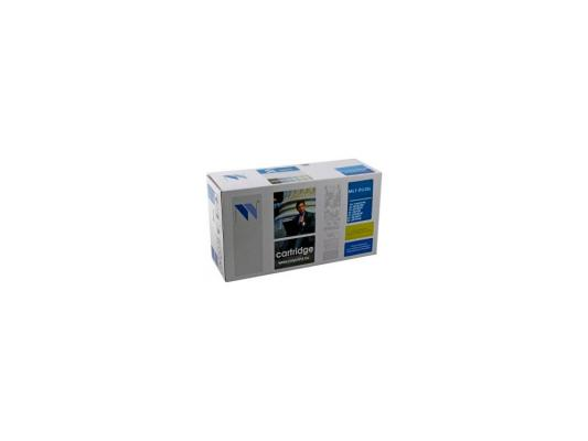 Картридж NVPrint MLT-D115L SEE для Samsung SL-M2620D M2820ND M2820DW черный 3000 стр картридж samsung mlt d101s see черный