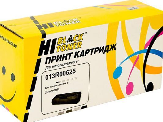 Картридж Hi-Black CLT-K406S для Samsung CLP 360 365 368 CLX 3300 3305 3307 1500 стр цены онлайн