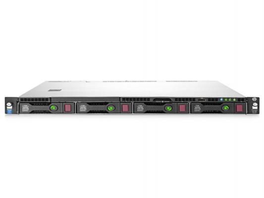 Сервер HP ProLiant DL120 788097-425