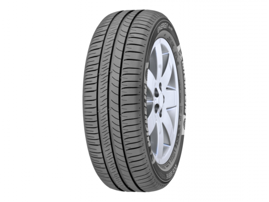 Шина Michelin Energy Saver + 195/70 R14 91T шина michelin energy xm2 grnx 195 55 r15 85v