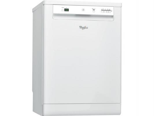 Посудомоечная машина Whirlpool ADP 500 WH белый