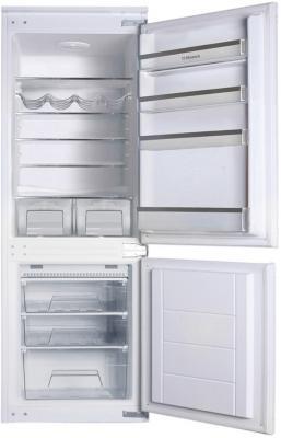 Холодильник Hansa BK316.3 белый