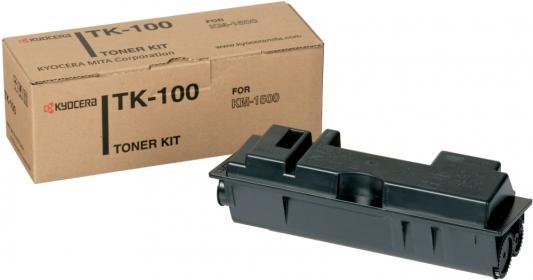 Картридж T2 TK-5220M для для Kyocera FS-1018MFP 1020D 1020DN 1118MFP KM 1500 7200 7200стр Черный