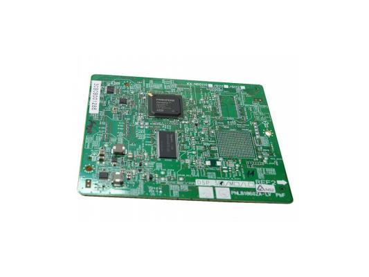 цена на Плата Volp DSP тип S Panasonic KX-NS5110X