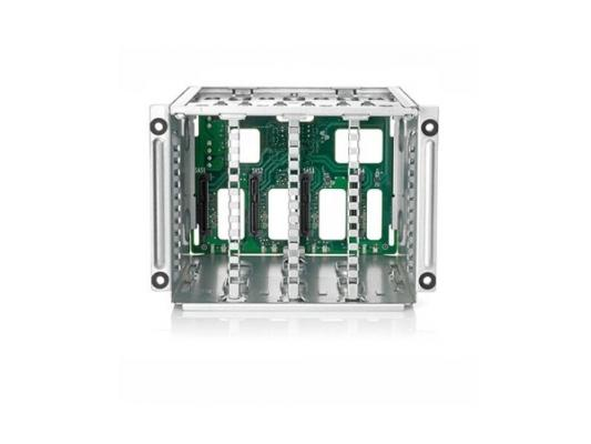 Дисковая корзина HP DL380 Gen9 724864-B21
