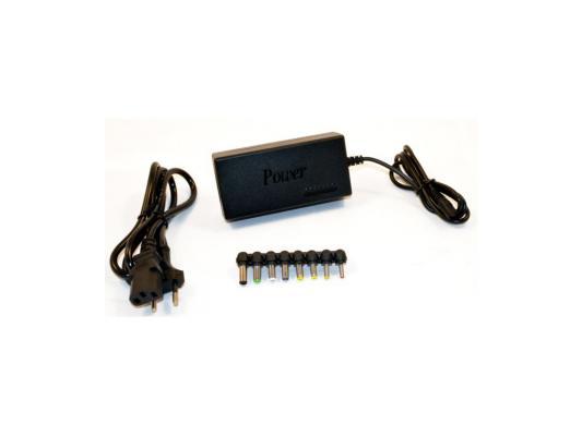 Блок питания для ноутбука KS-is KS-257 Chiq 96Вт блок питания для ноутбука ks is ks 258 rooq 100вт