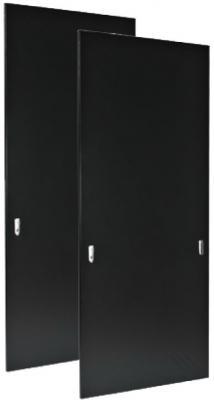 Комплект боковой панели HP 36U 1075мм Side Panel Kit BW898A