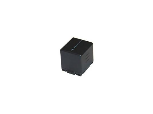 Аккумулятор AcmePower AP-DU21 для фотокамеры PANASONIC аккумулятор acmepower ap np fv100