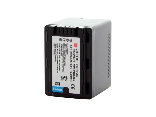 Аккумулятор AcmePower AP-VBK-360 для фотокамеры PANASONIC