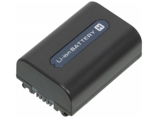 Аккумулятор AcmePower AP-NP-FH50 для видеокамеры SONY аккумулятор acmepower ap np fv50 для видеокамеры sony