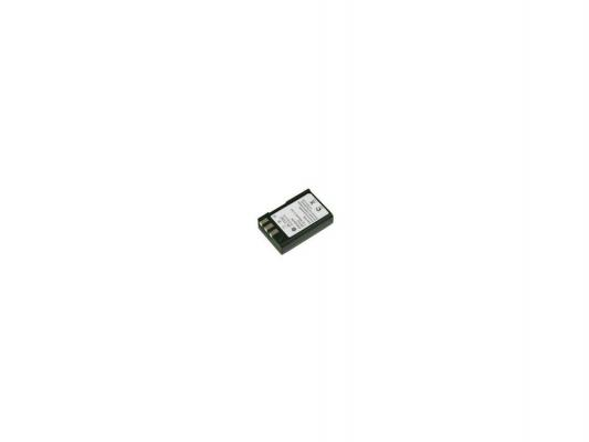 Аккумулятор AcmePower AP-EN-EL9 для фотокамеры NIKON аккумулятор acmepower ap en el3e