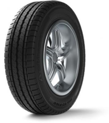 Шина BFGoodrich Activan 235/65 R16 115/113R зимние шины 215 65 r16