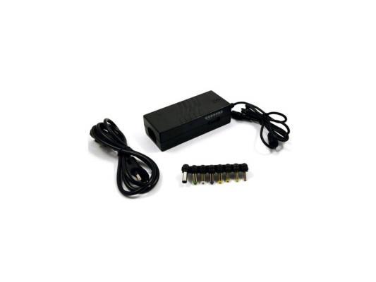 Блок питания для ноутбука KS-is KS-258 Rooq 100Вт блок питания для ноутбука ks is ks 258 rooq 100вт