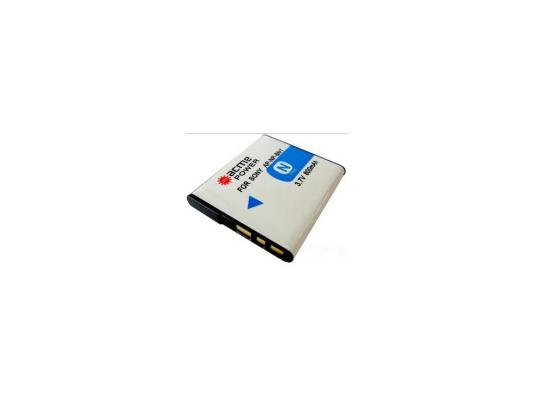 Аккумулятор AcmePower AP-BN-1 для Sony кошелек dimanche dimanche di042bwsck24