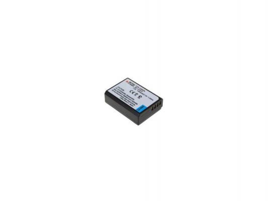 Аккумулятор AcmePower AP-LP-E10 для фотокамеры Canon