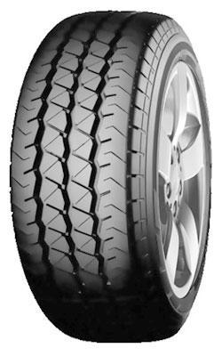 Шина Yokohama RY818 205/70 R15 106R шина hankook winter i cept iz2 w616 205 70 r15 96t