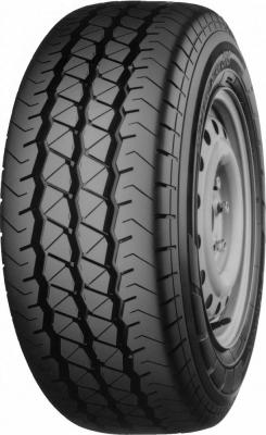 Шина Yokohama RY818 205/65 R16 107T dunlop sp winter ice 02 205 65 r15 94t