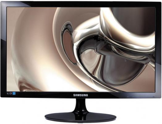 """все цены на Монитор 21.5"""" Samsung S22D300HY"""