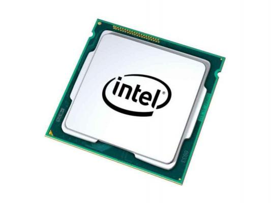 Процессор Dell Intel Xeon E5-2420v2 2.2GHz 15Mb 6C 80W 338-BECYt