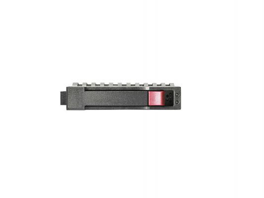 Жесткий диск 3.5 600Gb 15000rpm HP SAS J9V70A