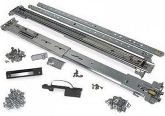 Комплект для монтажа HP Rack Hardware Kit H6J85A raybestos h7356 professional grade parking brake hardware kit