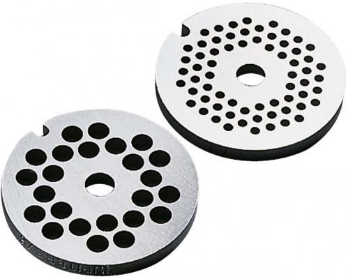 Формовочный диск Bosch MUZ45LS1 2шт