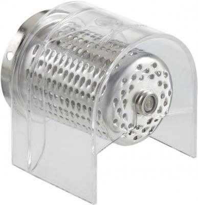 Насадка Bosch MUZ45RV1 для измельчения орехов