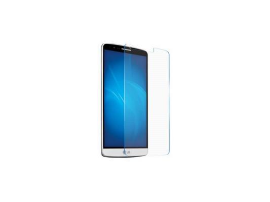 Защитное стекло для телефона LG G3 аккумулятор для телефона craftmann bl 53yh для lg d855 g3 с увеличенной ёмкостью до 5900 mah и крышкой чёрного цвета