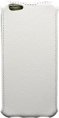 Чехол (флип-кейс) iBox Premium - для iPhone 6 белый