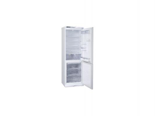холодильник атлант 4421 купить