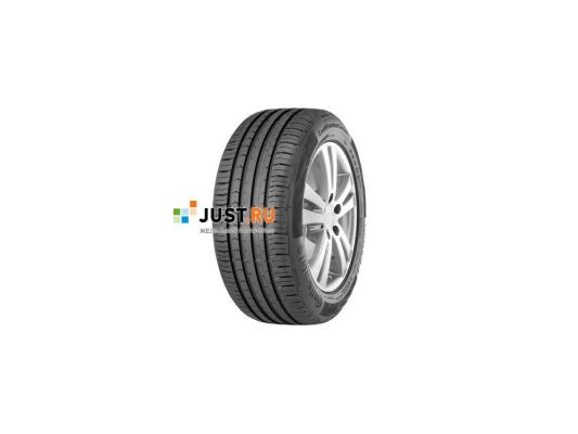 Шина Continental ContiPremiumContact 5 195/50 R15 82H