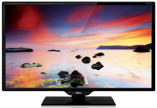 Телевизор BBK 24LEM-1010/T2C